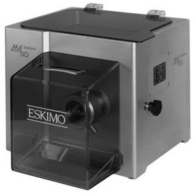 Hachoir réfrigéré professionnel MADO ESKIMO MEW 715-82/22